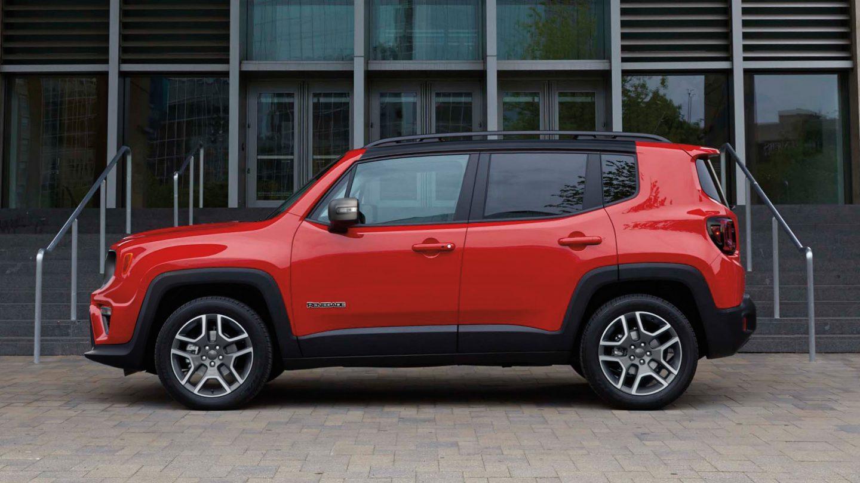 Us Car Sales Analysis Q2 2019 Subcompact Suv Segment Carsalesbase Com