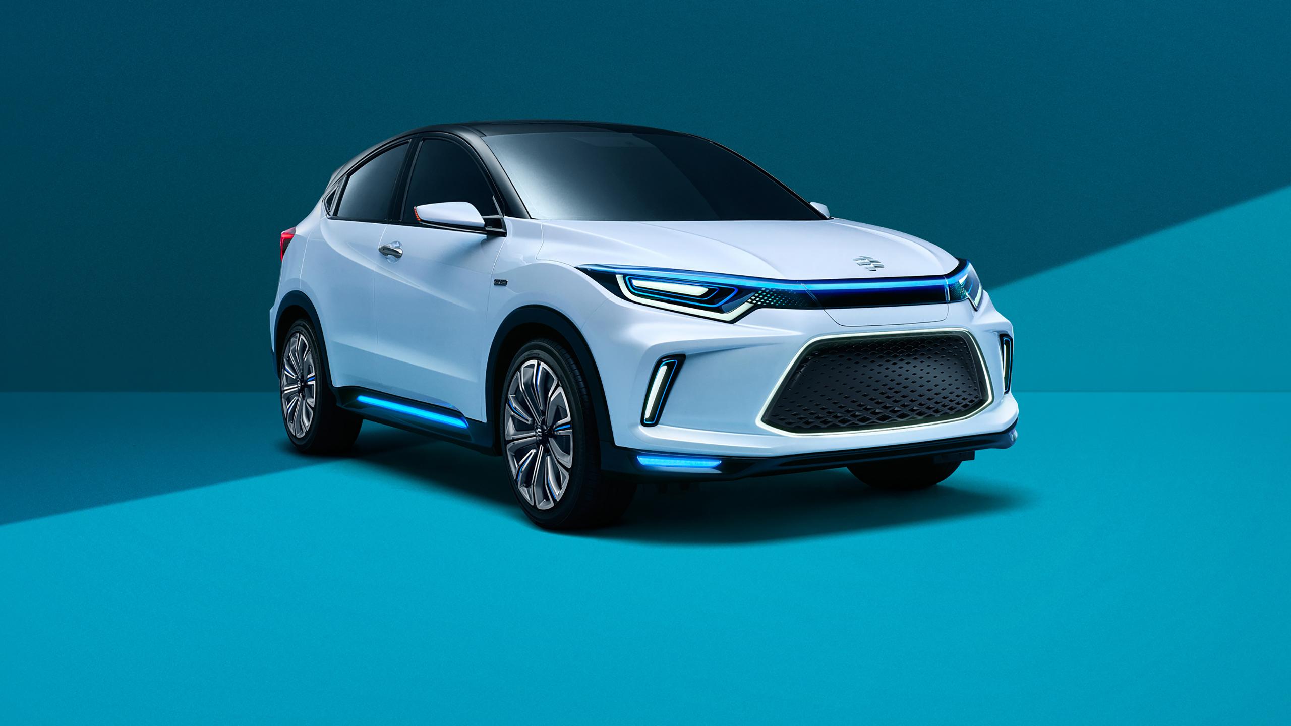 Everus Car Sales Data