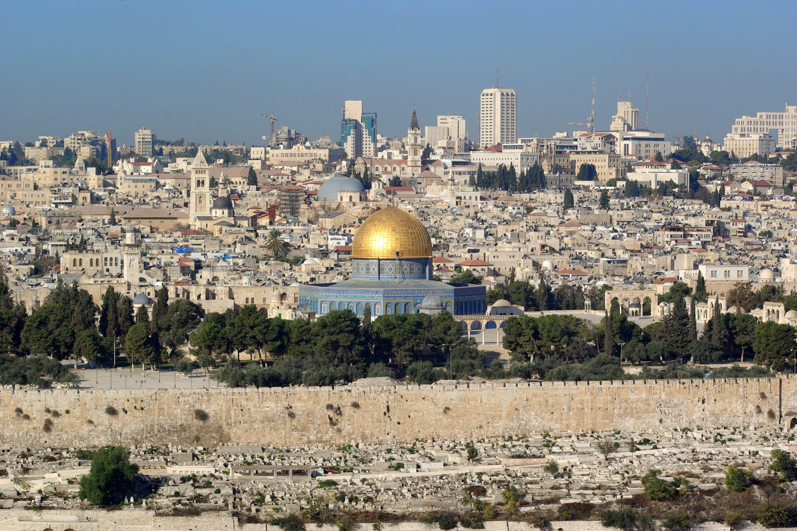 Israel Car Sales Data