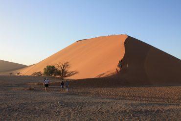 Namibia Car Sales Data