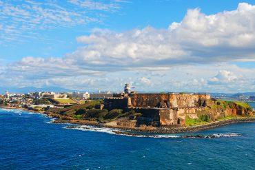 Puerto Rico Car Sales Data
