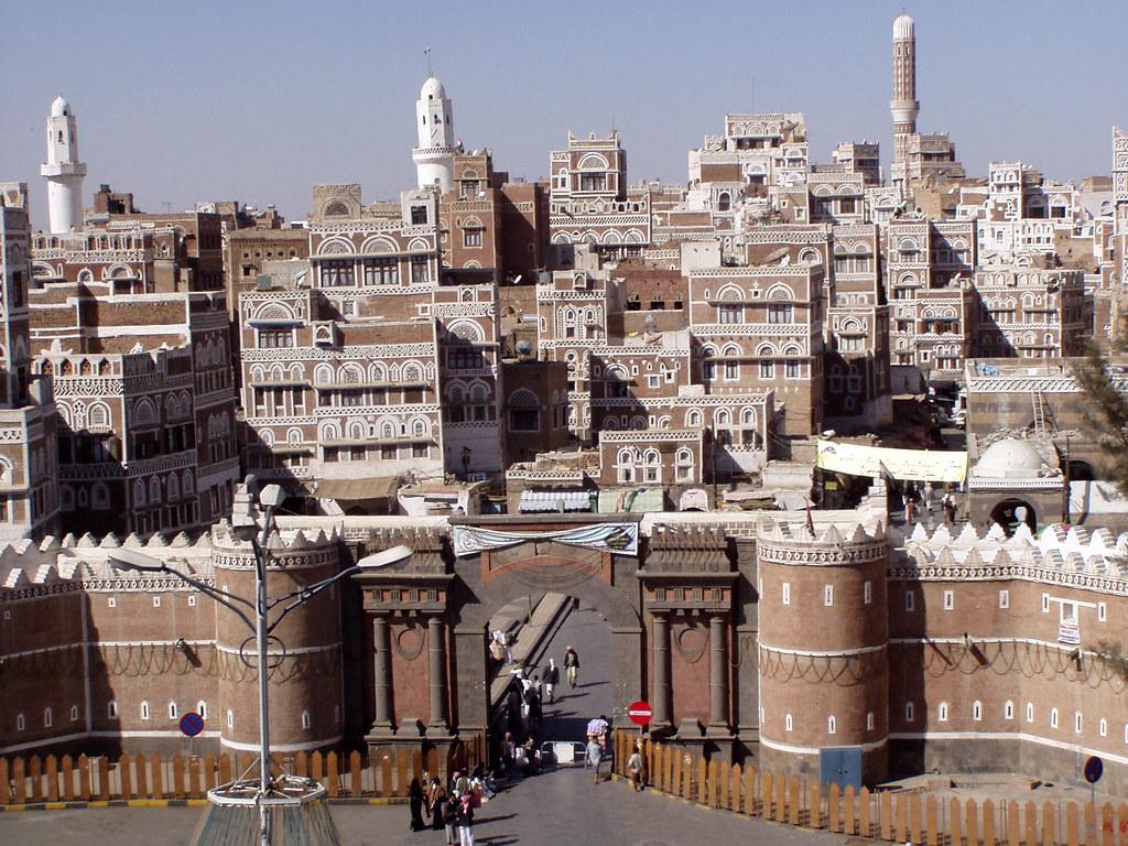 Yemen Car Sales Data