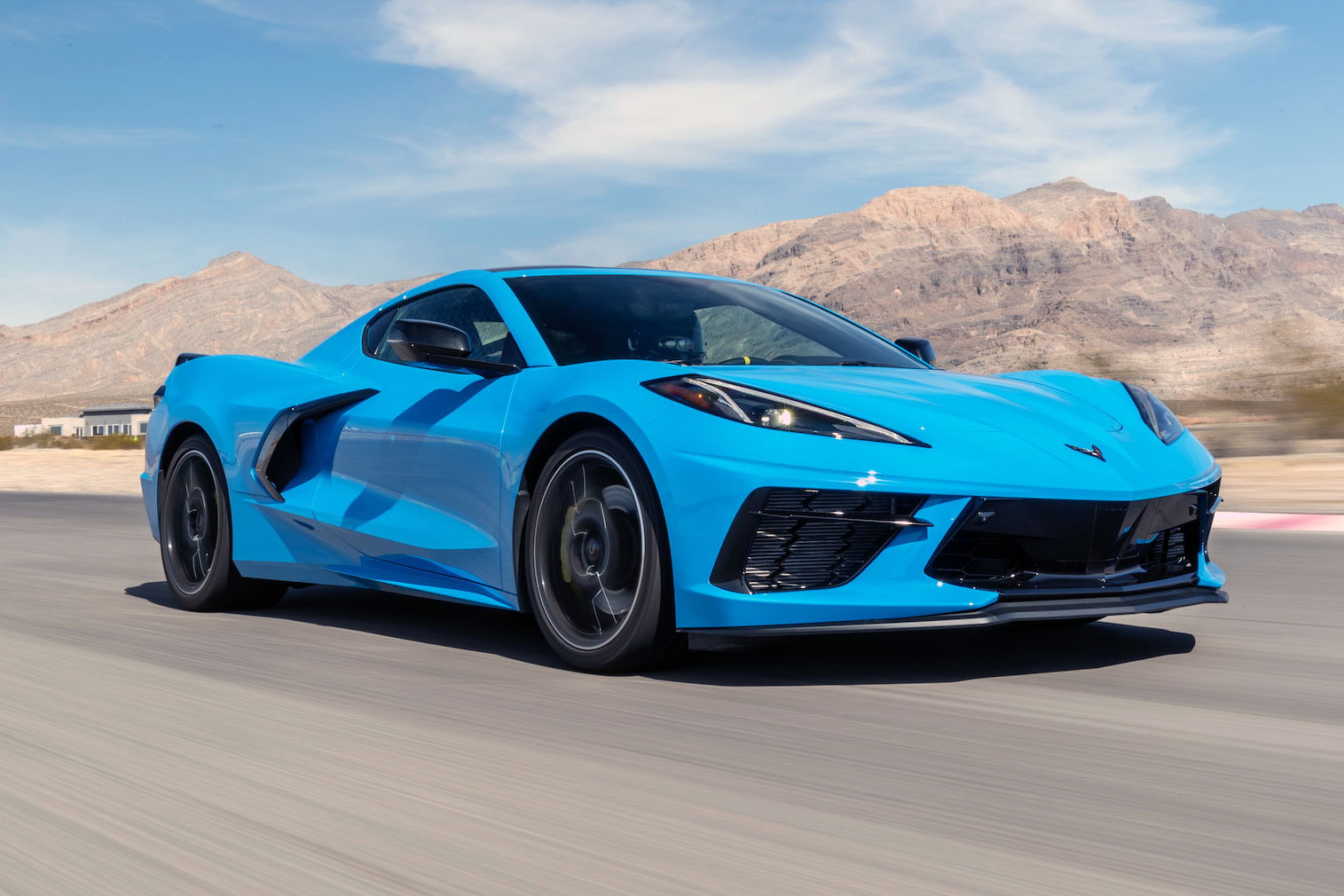 US car sales analysis 2020 - Sports cars - carsalesbase.com