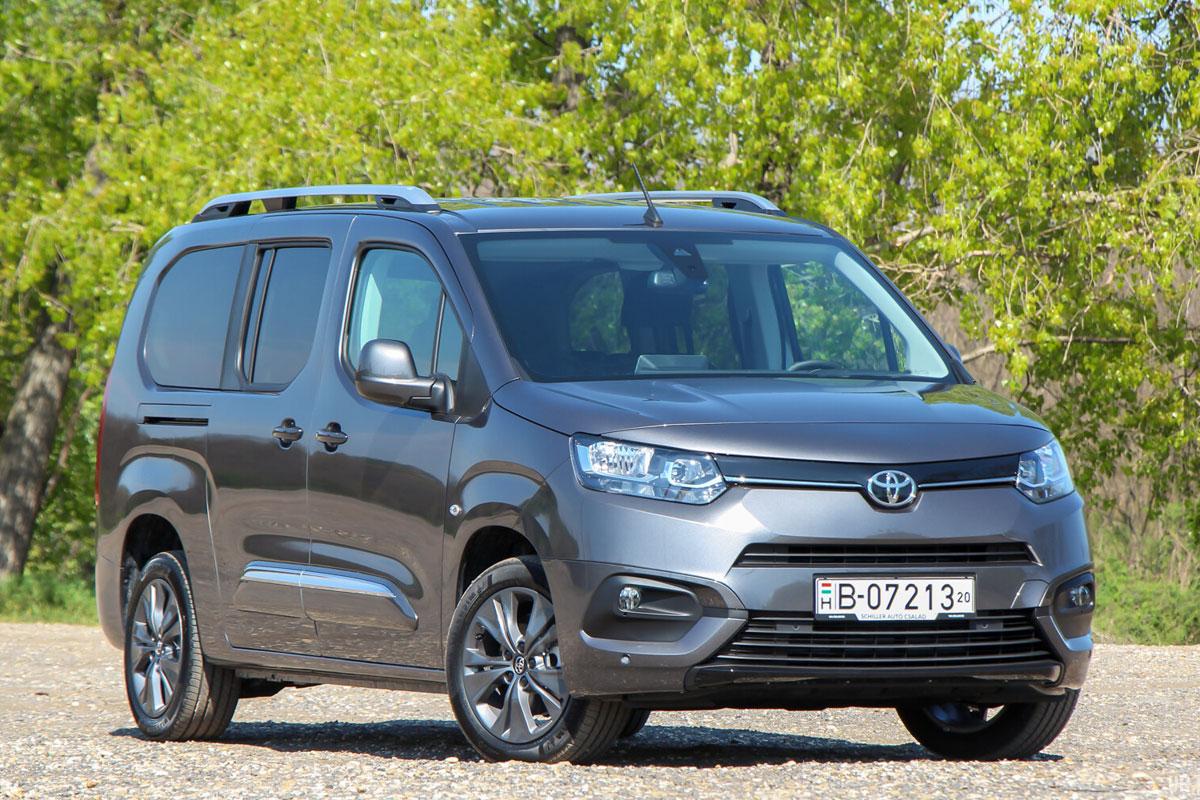 Kekurangan Toyota Pro Ace Spesifikasi